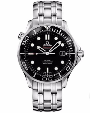 This Diver 300 M has been one of the most popular watches among young people.