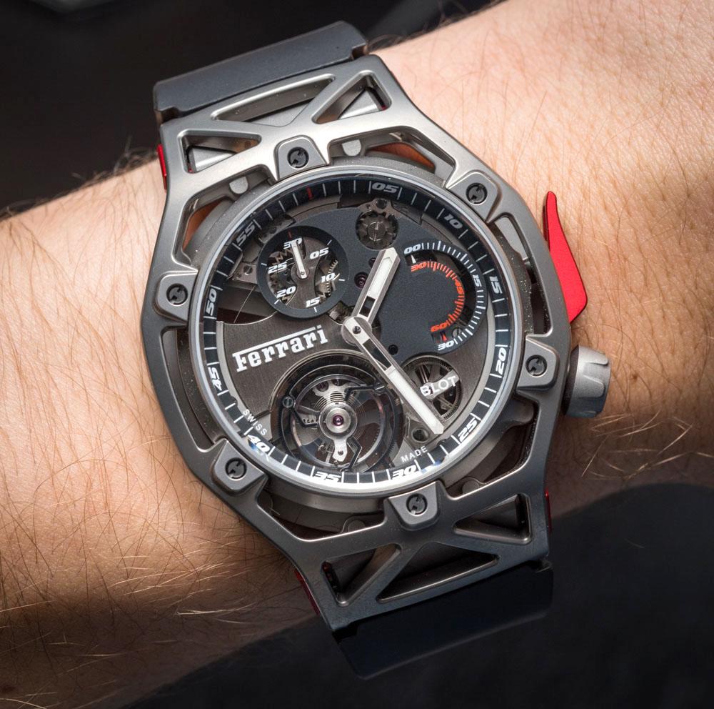 Replica – Omega Hublot Watches Top